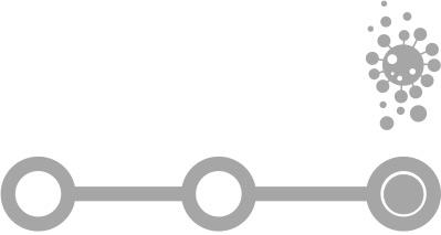 fases-infeccion-vih-03