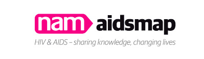 logo-nam-aidsmap