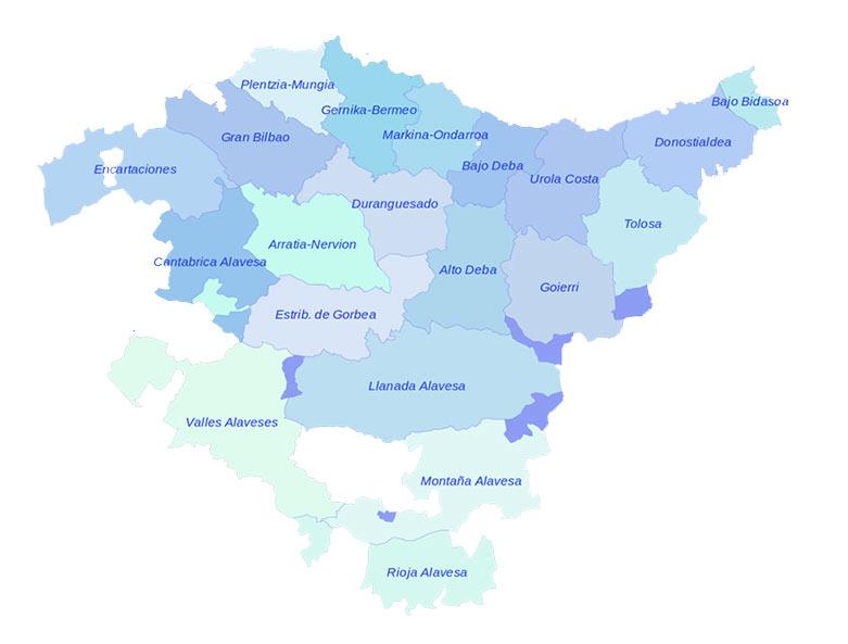 mapa-capv