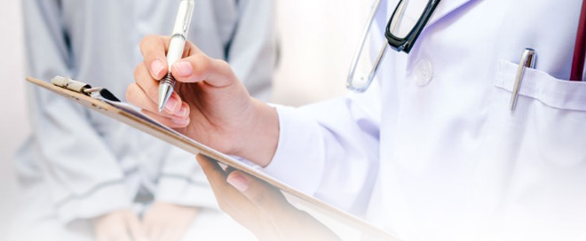 seguimiento-tratamiento-medico