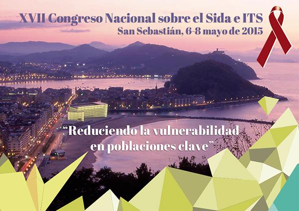 xvii-congreso-nacional-sobre-el-sida-e-its