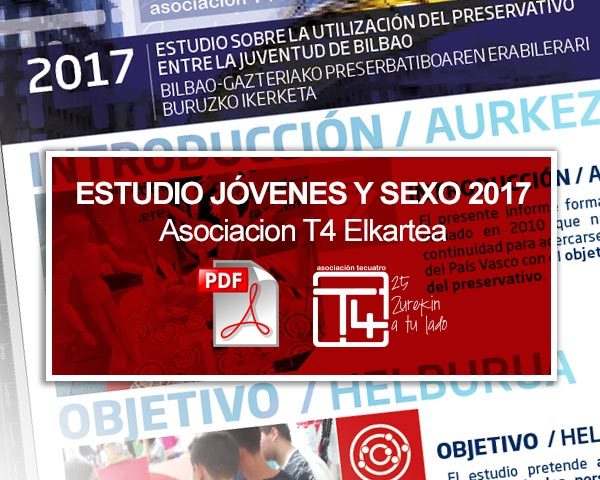 estudio-jovenes-y-sexo-2017-t4