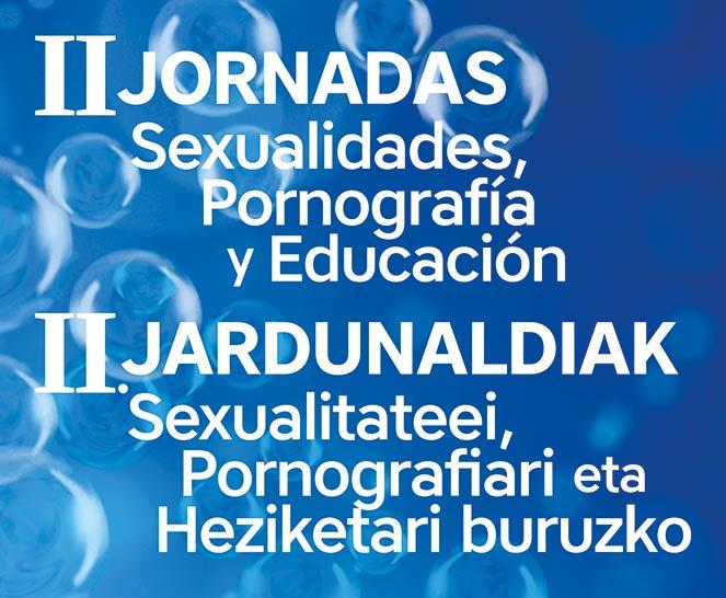 programa-jornadas-sexualidades-t4-web-miniatura